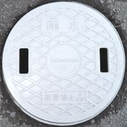 【送料無料】蚊シャットくん (ミサワホーム専用タイプ) 2個1セット《K-005》
